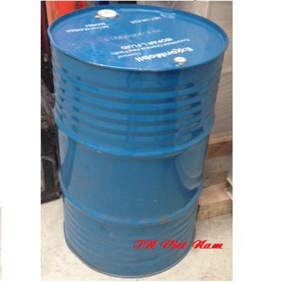 Dung môi hóa chất giặt khô isoparL (2)