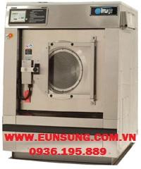 Máy giặt công nghiệp HI Thái Lan