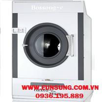 Máy sấy công nghiệp Hàn Quốc Bossong nhập khẩu chính hãng