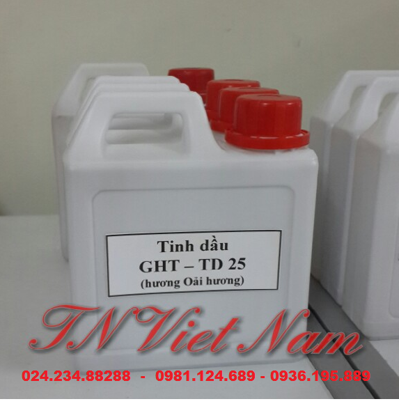 Tinh dầu thơm singapore oải hương