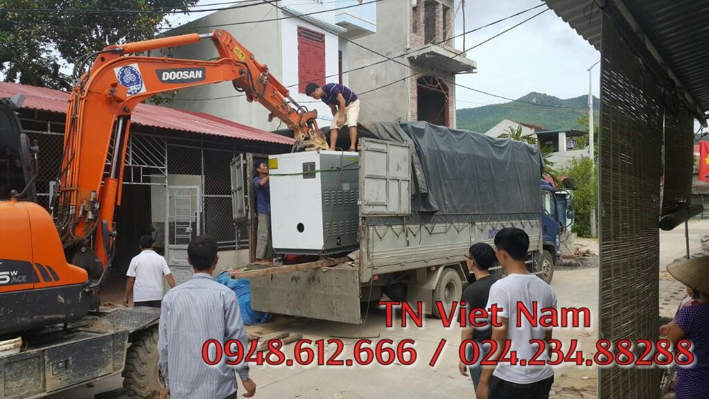 Máy giặt công nghiệp Đài Loan, Máy sấy công nghiệp Đài Loan