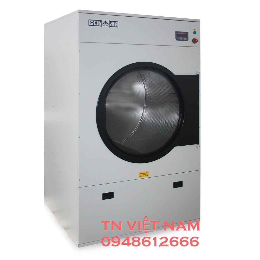 Máy sấy công nghiệp VYAZMA Nga Dryer VS-40